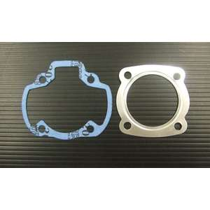 ALBA Gasket Kit  Standard Size for Cylinder
