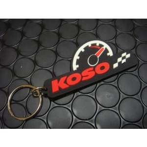 KOSO KOSO Key Holder Type 1