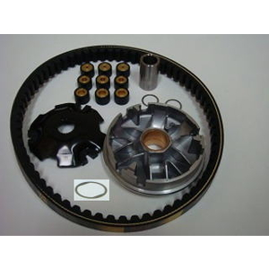 KN Planning Drive System Kit Address V100 High Speed Pulley Set