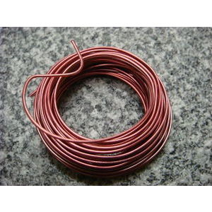 KN Planning Stainless steel Wire