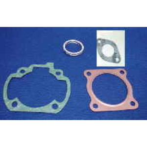 KN Planning Standard Type for Gasket Kit 49cc