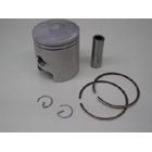 KN Planning Bore Up Kit Repair Parts Piston Kit
