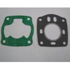 KN Planning Bore Up Kit Repair Parts Gasket Set