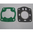 KN Planning Bore Up Kit Repair Parts Gasket