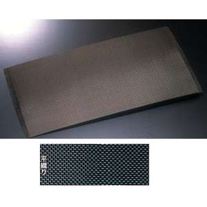 N PROJECT แผ่น Carbon Sheet Plain Fabrics C-Type (380mm×300mm)