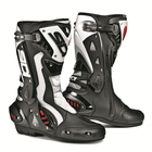 Racing Boots