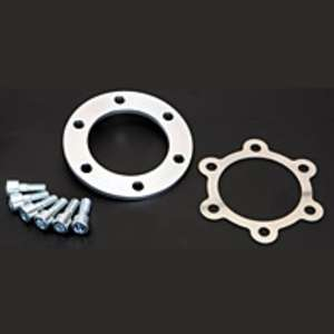 PMC(Performance Motorcycle Creative) Driven Sprocket Off-set Spacer 6mm