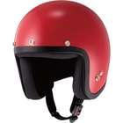 Yamashiro FC Helmet