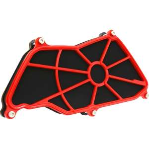 KOSO KOSO Air Filter for Racing
