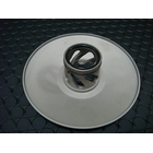 KN Planning PCX125 Torque Cam