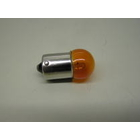KN Planning Blinker Bulb/Monocyte [12V10W] Orange Light Emitting/1pc.