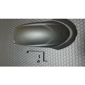 KN Planning Address V125 Rear Fender