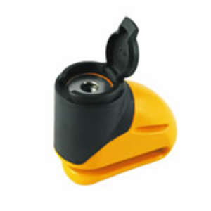 SPEED PIT Disc Lock DC-M
