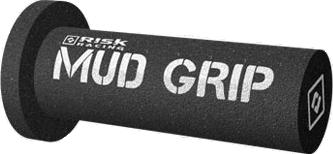 Grip Synonyms Grip Antonyms  Thesauruscom