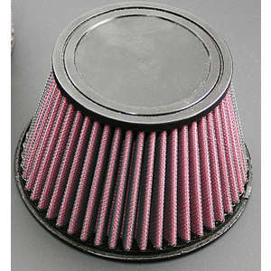 PMC(Performance Motorcycle Creative) Air Filter