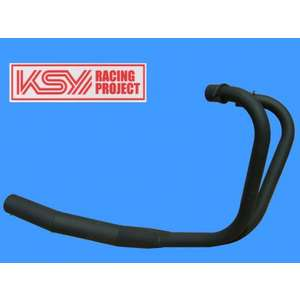 AUTOPARTS KSY Full Exhaust System