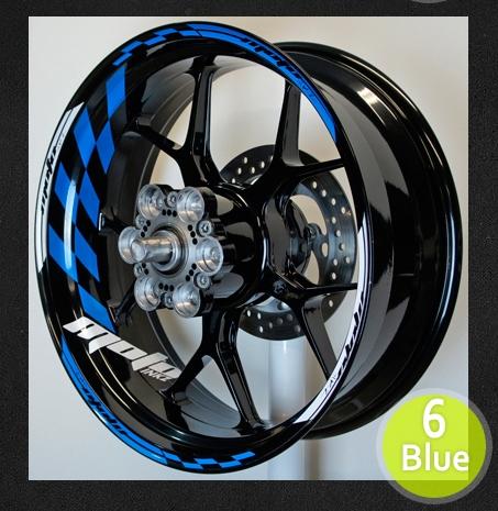 Alloy Wheel Paint Reviews