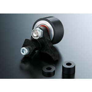 SANCTUARY Drive Chain Roller Slider
