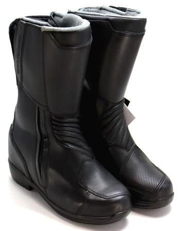 Billedresultat for bmw pro touring 2 boots