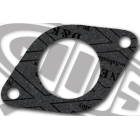 GOODS SR-CV Carburetor OEM Replica Manifold Gasket