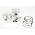 GOODS Piston Set 750 1.0mm OS