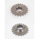 GOODS Front Sprocket 20T for Triumph 5 Speed Mission