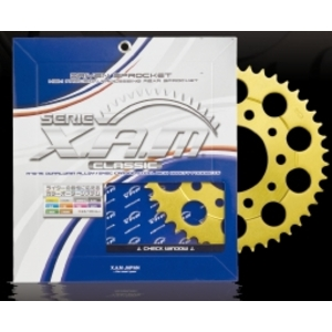 XAM CLASSIC Series Rear Sprocket