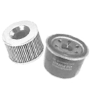 Union Industry High Quality Oil Filter