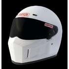 NORIX SIMPSON SB13 [SUPER BANDIT] Helmet