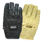 JRP SRM Summer Gloves