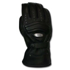 JRP DVW Winter Glove