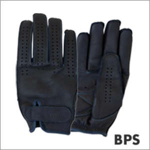 JRP BPS3 Season Short Glove
