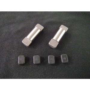 M-TEC Chukyo Idler Shaft Set OEM