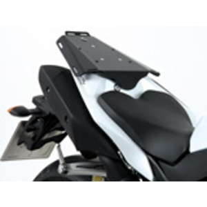 HEPCO&BECKER Tandem Seat Replacement Rear Rack [Speed Rack]