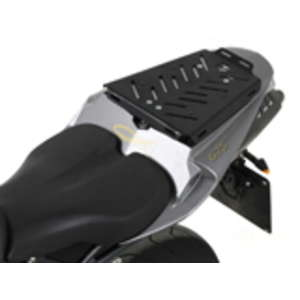 HEPCO&BECKER Tandem Seat Substituted Rear Rack [Speedrack]