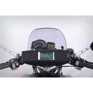 Wunderlich Handlebar Bag MEDIA