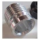 K&P Micronic 不銹鋼機油濾芯