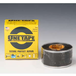 ROUGH&ROAD Ruban Ruban Ruban Silicone ONE TAPE