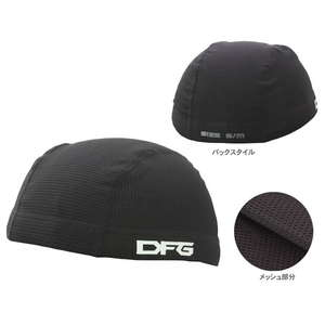 DFG Sweat Cap