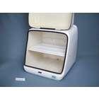 JMS Optional Removable Shelf (Tray)