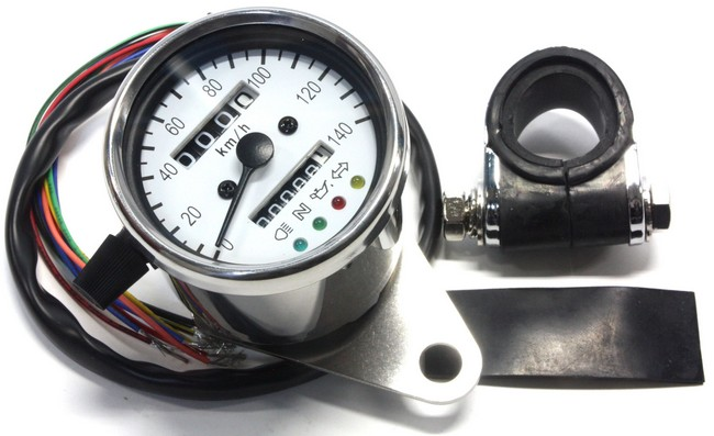 Garage t f mini meter w 1361 1151 for Garage mini 77
