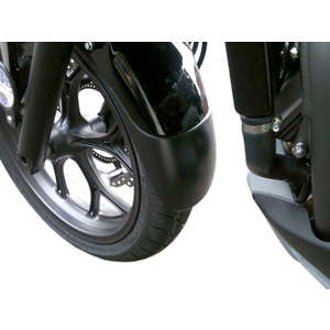 P&A International Extender Fender