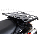 SW-MOTECH QUICK-LOCK Luggage Rack Extension Kit