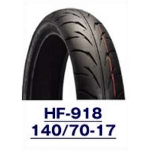 DURO 17-inches Tire [HF918] (140/70-17)