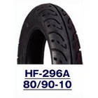 DURO 10-inches Tire [HF296A] (80/90-10)