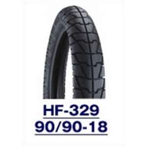 DURO 18-inches Tire [HF329] (90/90-18)