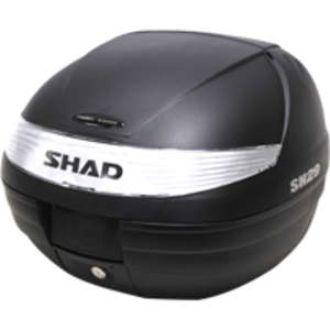 SHAD SH29 Top Case Black