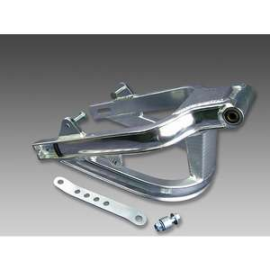 MINIMOTO Swingarm 5cm Long with DAX Stabilizer
