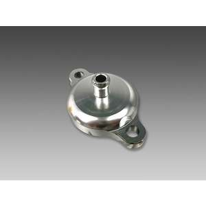 MINIMOTO Oil Catch Tappet Cover M8 for 150cc Engine