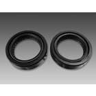 MINIMOTO Front Fork Oil Seal Left and Right Set